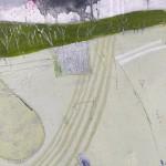 Rachel Cronin Spring Surge Wychwood Close Up II-a008db10