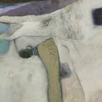 Rachel Cronin The Violet Hour Wychwood Art Close Up-26e27199
