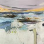 Rachel Cronin The Violet Hour Wychwood Art Main-5aaea992