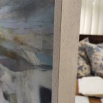 Rachel Cronin The Violet Hour Wychwood Art Side-62bf619f