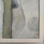 Rachel Cronin The Violet Hour Wychwood Art Signature-6824d514