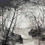 RiverDart2Main-c64353be