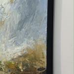 SUNBLEACHED. Side image . Polly Dutton-c70904d7