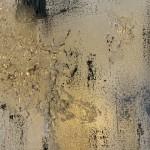 Sarah Berger – Black And Gold – Wychwood Art-cd79bc7c