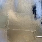 Sarah Berger – Black And Gold..Wychwood Art-05ce5a52