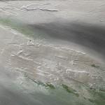 Sarah Berger – On Silver Seas, Wychwood Art-f75c2efb