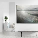 Sarah Berger – On Silver Seas.. Wychwood Art.jpg-8f707430
