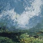 Spring Song. Main image. Polly Dutton-67a6546a