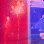 hotel marina reflection.acrylic on canvas.24ins.x12ins.Gerard Tunney.£650.2021 – Copy – Copy (3)-4b2ffd18