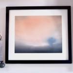 jonathan-speed-PEACH-SKY-2-wychwood-art-1add97fb-570×477