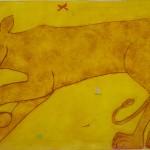 lionessMAIN-f729e4ff