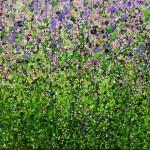 Amethyst Symphony (3)-23ded30d