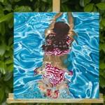 Amy-Devlin.-Cassiopeia.Wychwood-Art-2-c1fa2b83-570×380