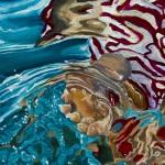 Amy Devlin. Cassiopeia.Wychwood Art 4-be0ffa13