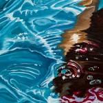 Amy Devlin. Cassiopeia.Wychwood Art 5-90f8df49