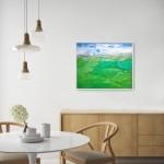 Artrooms20210711201913-fc813a1c