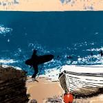 Beach Boys. Detail 1.WEB-eb4a69c0