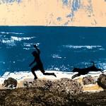 Beach Boys. Detail 2.WEB-0e358723
