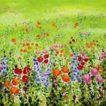 Becca Clegg Frimley Meadow Flowers Wychwood-6cce4255