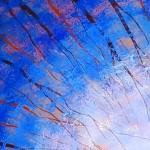 Cloud Gazing through trees close2-dc1d57df