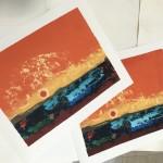 Colour OL III.MULTIPLES copy-5fd43606