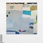 Diane Whalley Escaoe to the Coast VII Wychwood Art-fb2063c9