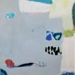 Diane Whalley Escape to the Coast I Wychwood Art-f08bc7ae