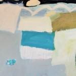 Diane Whalley Escape to the Coast III Wychwood Art-4cf7e5b6