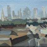 Dinky London City View 1-4bd2b824