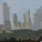 Dinky London City View 1 zoom in 1-59cff7da