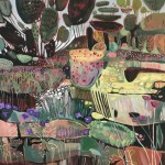 Elaine Kazimierczuk, Garden Fun, Wychwood Art-ad812ef1