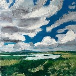 Eleanor_Woolley___The_Kingfisher_Hide_4___Landscape___Impressionistic-632250cd