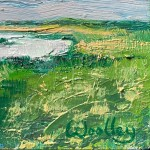 Eleanor_Woolley___The_Kingfisher_Hide_4___Landscape___Impressionistic___Signature-b4f4099a