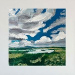 Eleanor_Woolley___The_Kingfisher_Hide_4___Landscape___Impressionistic___White-9109b198