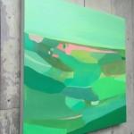 Emerald field bloss-cda7fea7