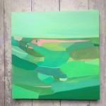 Emerald walk Blossom-bf3f0b60