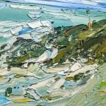 G Dowling bude breakwater wychwood art-818c3d6a