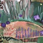 Garden Fun detail 2-6d519c67