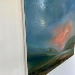 Gemma Bedford Summer Dreams Side View Wychwood Art-aa4c2b7b