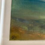 Gemma Bedford Summer Dreams Signature Wychwood Art-63a9dc33