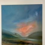 Gemma Bedford Summer Dreams White background Wychwood Art-36073bde