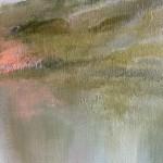 Gemma Bedford Summer at the Lake Close up 2 Wychwood Art-e398ef6f