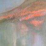 Gemma Bedford Summer at the Lake Wychwood Art-1f99b669