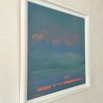 Helen Robinson Reflections Wychwood Art jpeg-672ac695