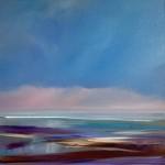 Helen Robinson The Wave Wychwood Art jpeg-0a7f444c