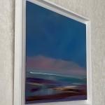 Helen Robinson The Wave Wychwood Art jpeg 6-54a302dd