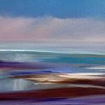 Helen Robinson The Wave Wychwood Art jpeg 7-361ee7f6