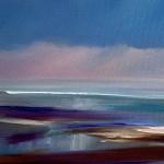 Helen Robinson The Wave Wychwood Art jpeg8-66f3b8b9