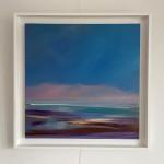 Helen Robinson The Wave Wychwood Artjpeg (4)-59006d7c