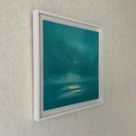 Helen Robinson Turquoise Skies Wychwood Art jpeg 6-acce3846